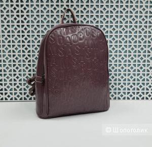 Рюкзак-сумка  MARC JACOBS, 28*32