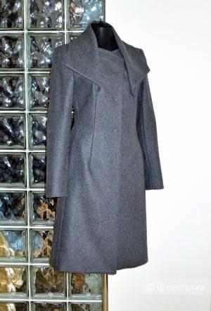 Пальто SPORTMAX MAX MARA размер it 40