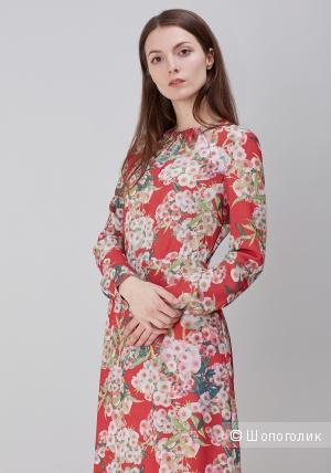 Платье Zarina 50-52 размер