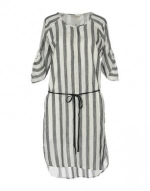Платье-рубашка GARCIA JEANS, XS