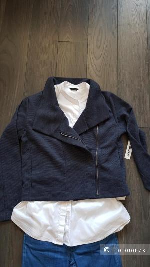 Куртка-жакет DKNY 46-48
