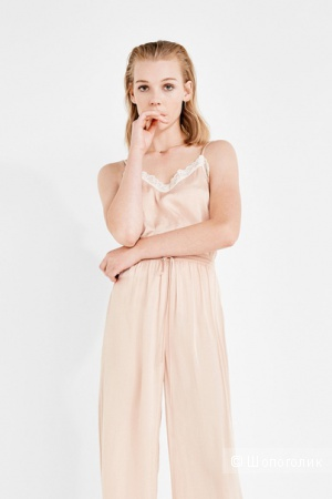 Пижама Women'secret размер L (46)