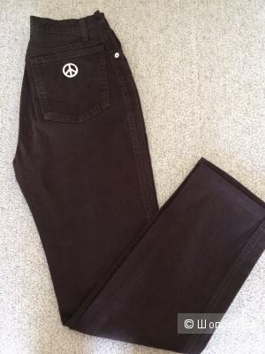 Джинсы Moschino jeans,27