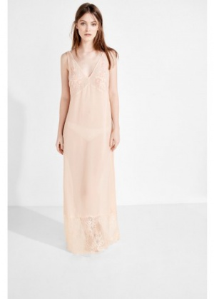 Ночная рубашка WOMEN'SECRET размер S (42)