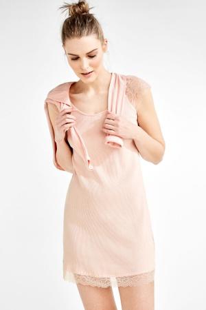 Ночная рубашка WOMEN'SECRET размер М (44)