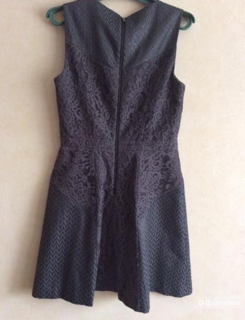 Платье Ali Ro, размер 6 /44