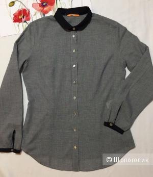 Рубашка Hugo Boss 44/46