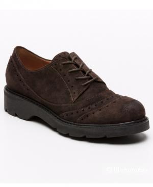 Twin-set туфли 40 размер