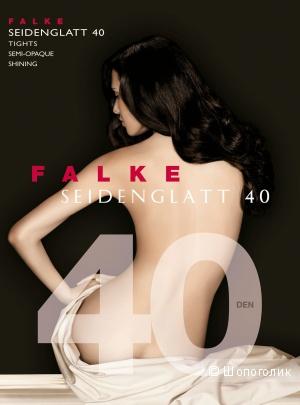 Колготки Falke, 40 den, р.XL