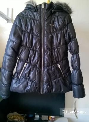 Куртка DKNY 36-40 размер
