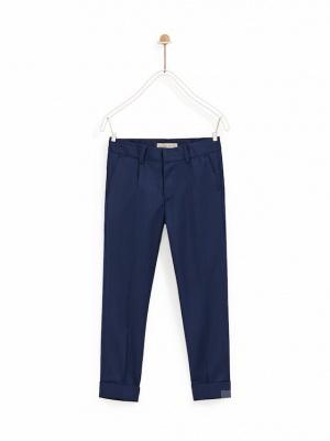 Брюки Zara, размер 134