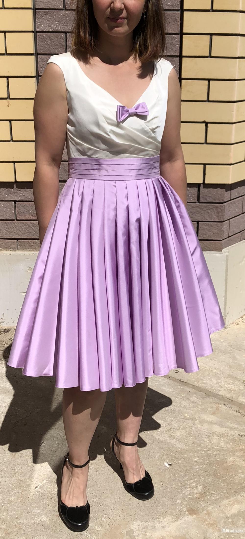 Платье Noname размер 44