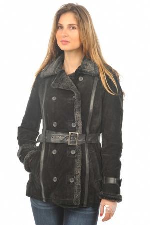 Куртка ARTURO, 50-52 размер
