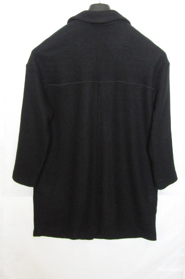 Пальто Pinko размер 46/48