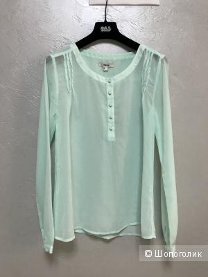 Блуза Mexx, размер 40-42