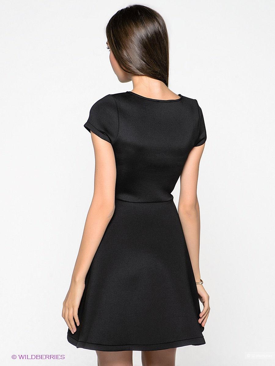 Платье МЕХХ , размер XL