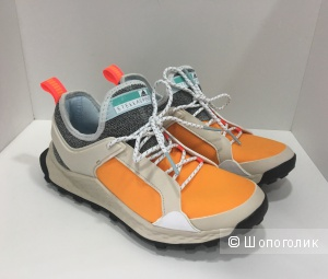 Кроссовки Adidas by Stella Sport размер 37