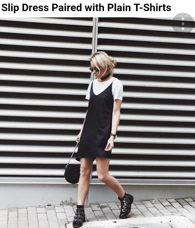 Платье с жемчугом, Zara, 48-50-52