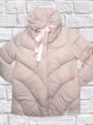 Куртка SD, 42-48