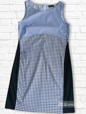 Max&Co .Платье. 38it/40/42