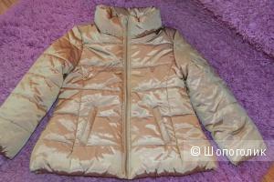 Курточка Original marines 8А, большемерит