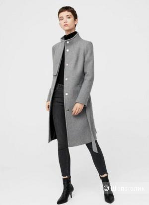 Пальто Mango, размер М