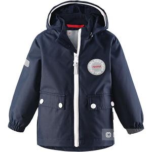 Куртка Reima taag  128