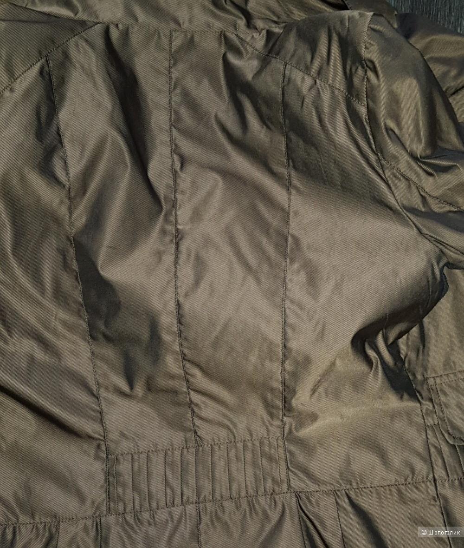 Куртка Penny Black, 46-48 rus