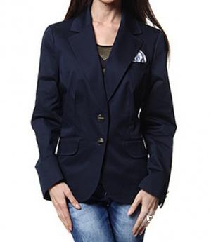 Пиджак Luisa Spagnoli размер 46/48