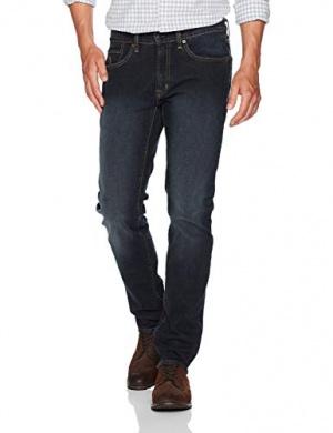 Мужские джинсы U.S. POLO ASSN, размер 32/34