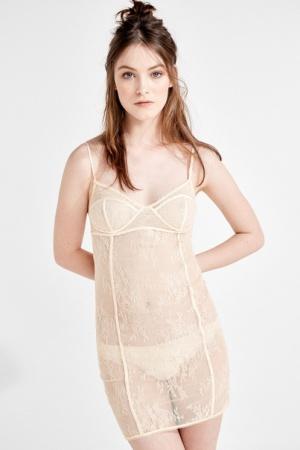 Ночная рубашка/сорочка Women'secret размер М