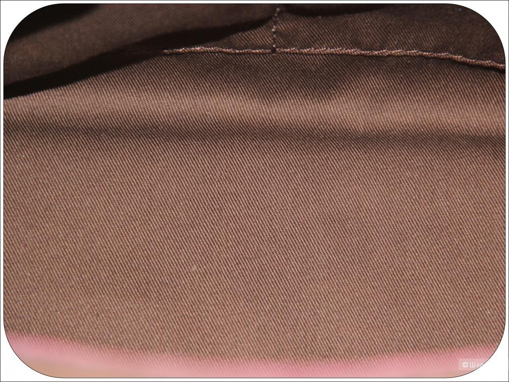 Сумка-портфель Carolina (TWO-TA)