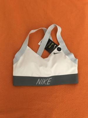 Спортивный топ Nike, XS