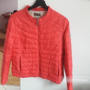 Куртка Mara Carol размер L