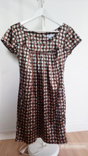 Платье Next uk 10 eur38 ру44