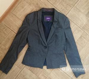 Пиджак Mexx,  34 (44 размер)