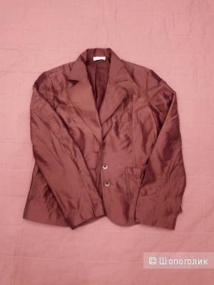 Куртка - пиджак Bonita р.46,48