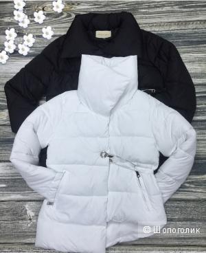 Куртка No name, 42-48