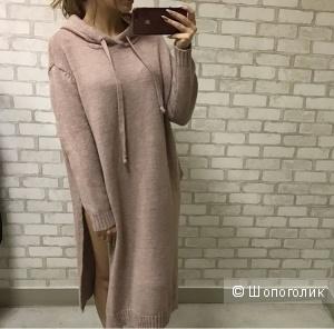 Платье Saffi Firenze,  one size