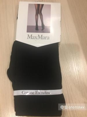 Колготки MaxMara,размер M