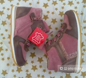 Ботинки Dpam 26 размер