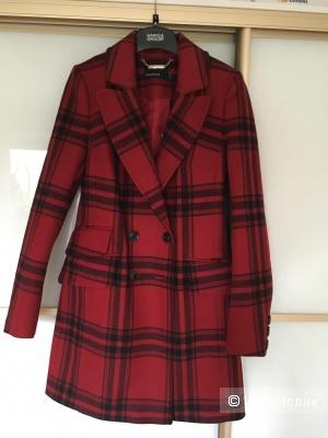 Пальто Karen Millen, р.uk 8