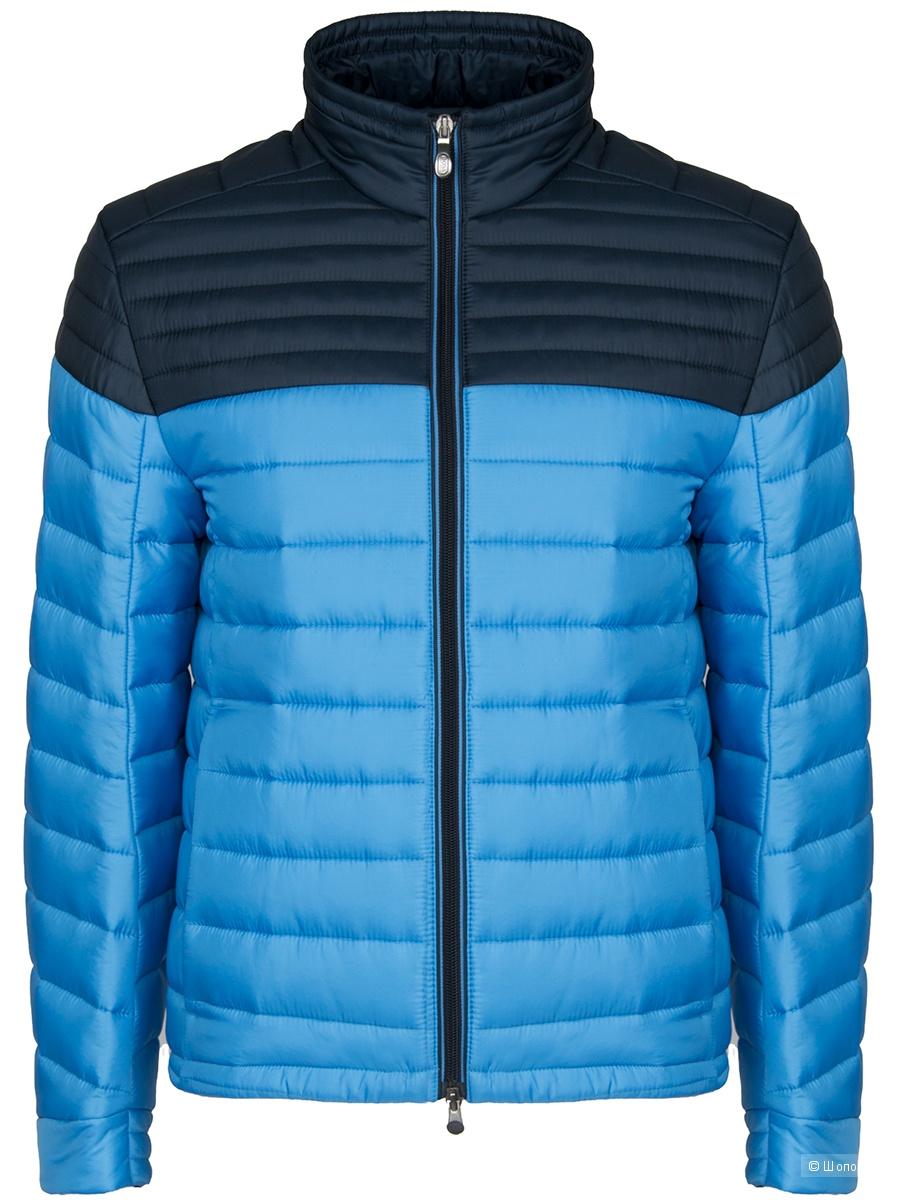 Куртка Hugo Boss, размер 50.
