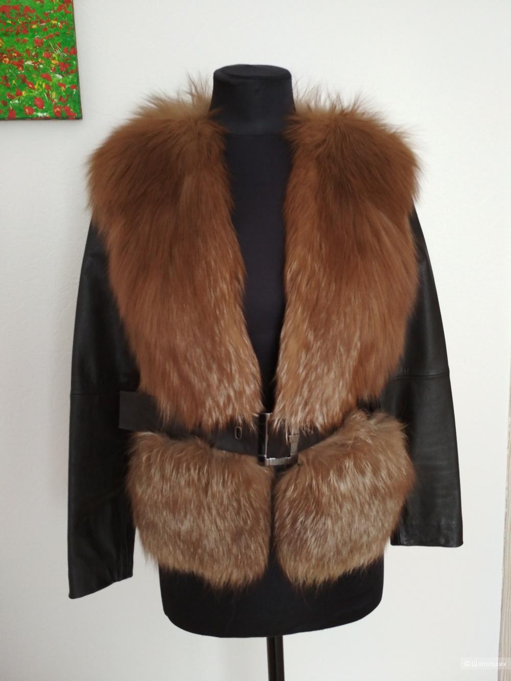 Куртка Crame, р. 44
