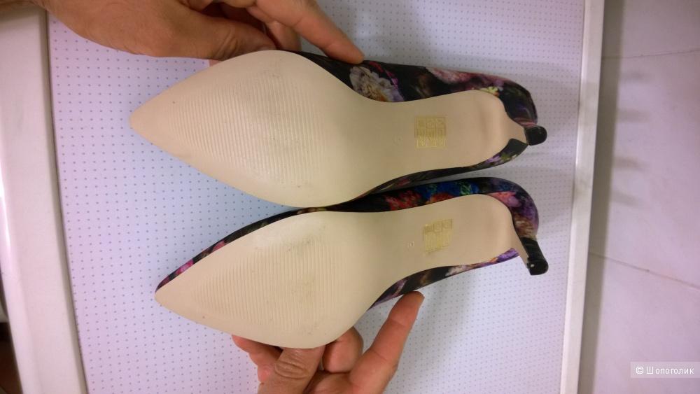 Туфли Asos, 38 размер