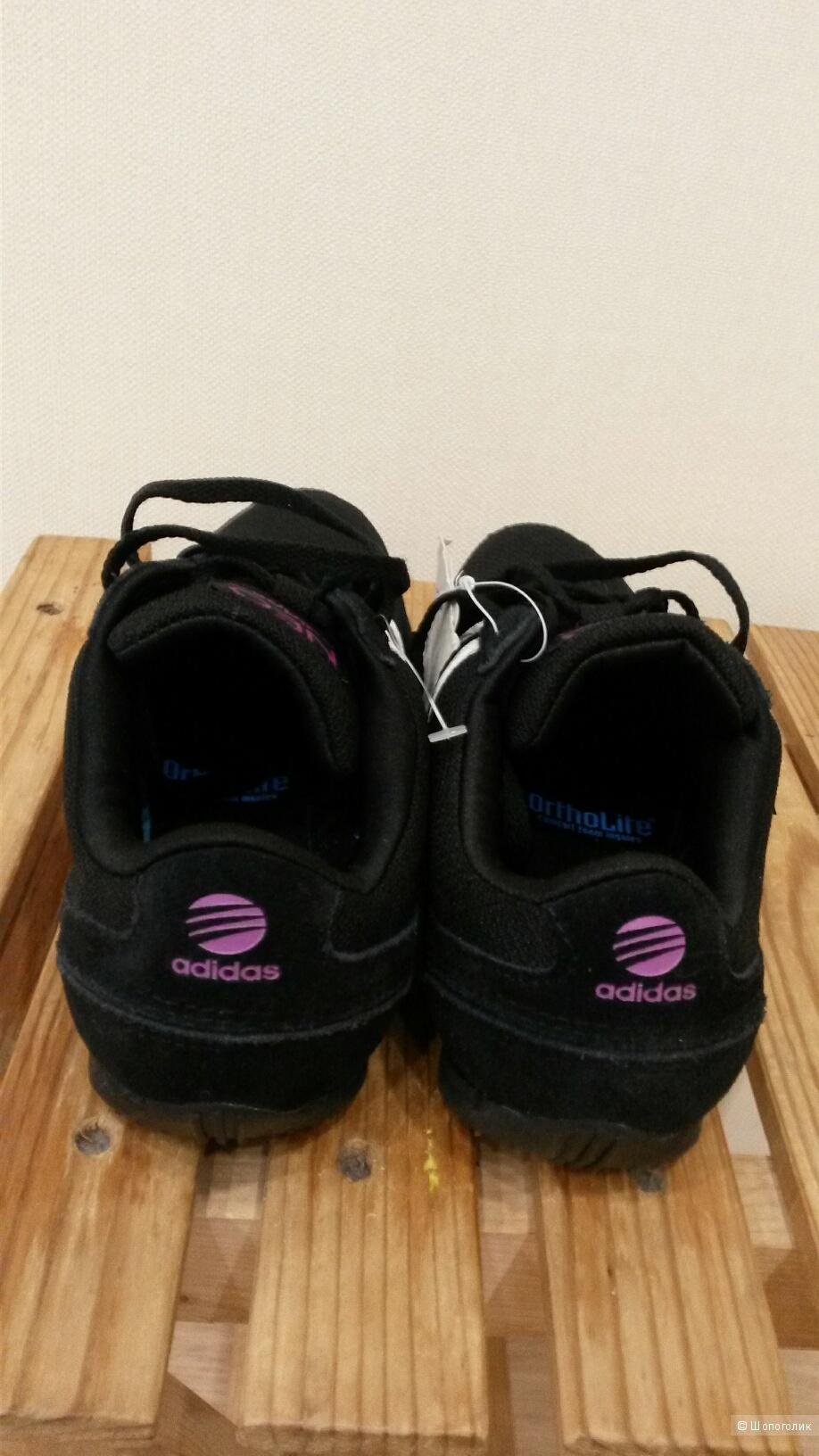 Кроссовки Adidas NEO, 35 рр