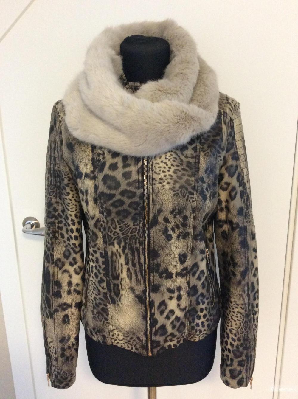 Куртка B.Style р.46-48