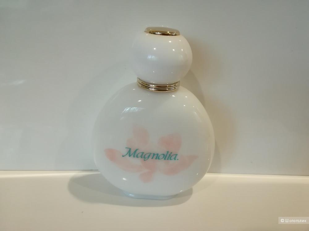 Парфюмерия флакон 100 мл - Magnolia Yves Rocher EDT