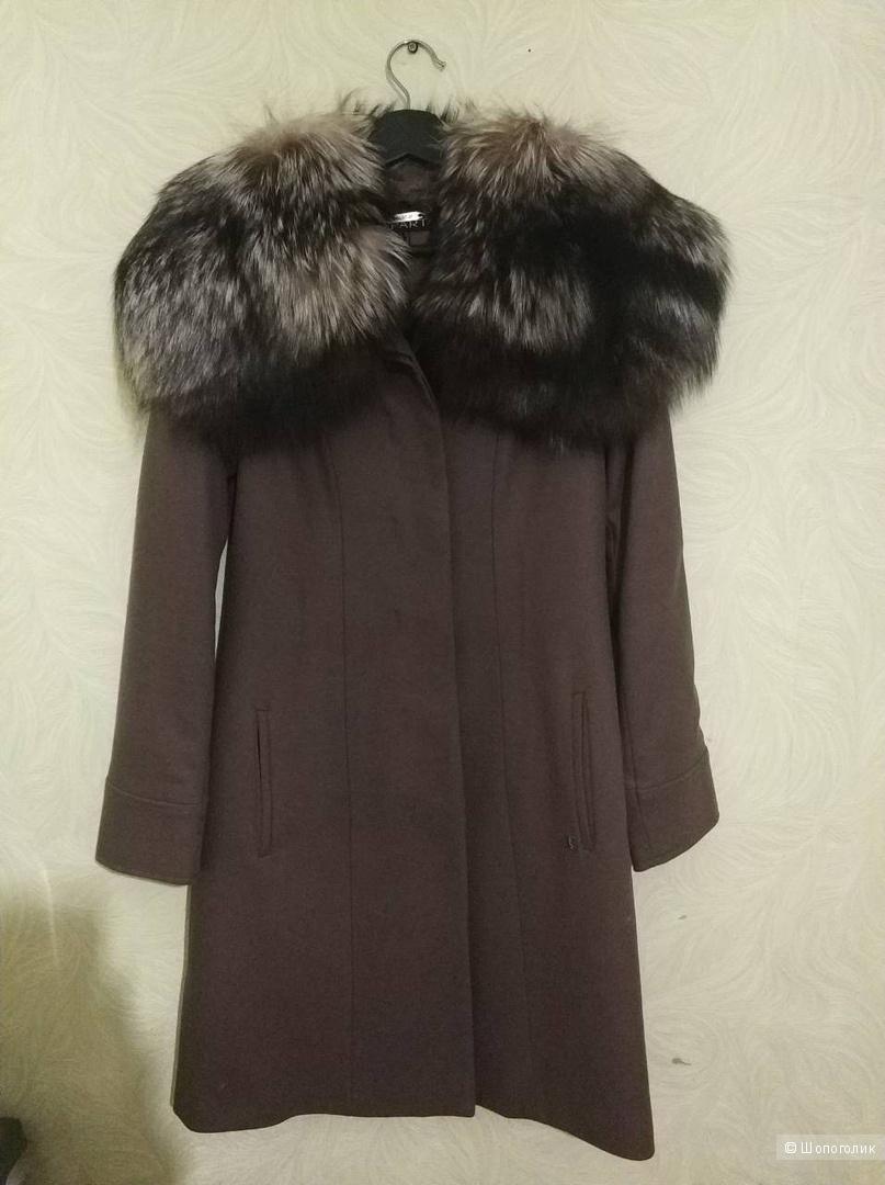 Пальто Apart на 42-44