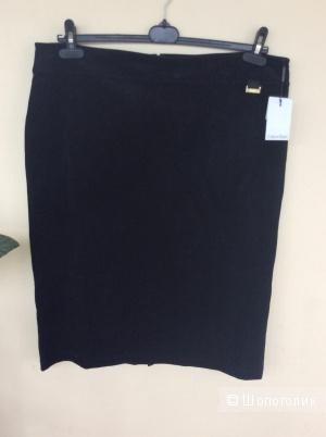 Юбка Calvin Klein размер XL
